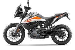 KTM 390 Adventure 2020 06
