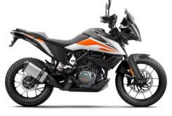 KTM 390 Adventure 2020 09