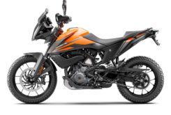 KTM 390 Adventure 2020 12