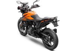 KTM 390 Adventure 2020 13