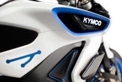 KYMCO RevoNEX 2021 08