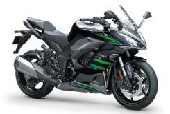 Kawasaki Ninja 1000SX 202015