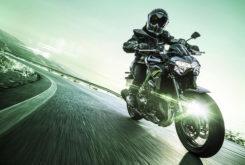 Kawasaki Z900 2020 02