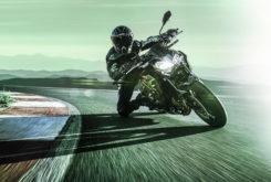 Kawasaki Z900 2020 04