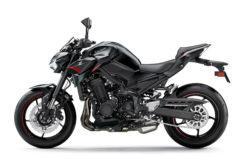 Kawasaki Z900 2020 05
