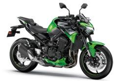 Kawasaki Z900 2020 10