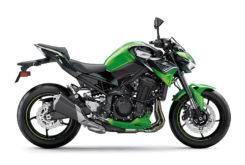 Kawasaki Z900 2020 11
