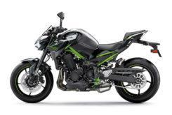 Kawasaki Z900 2020 14