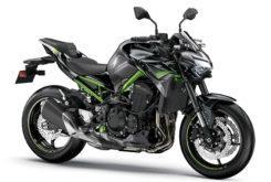 Kawasaki Z900 2020 15