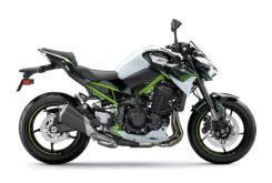 Kawasaki Z900 2020 18