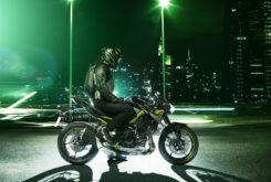 Kawasaki Z900 2020 22