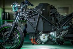 Kawasaki electrica 04