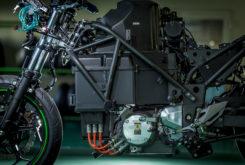 Kawasaki electrica 05