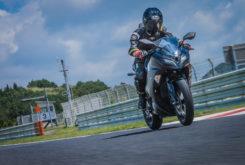Kawasaki electrica 10