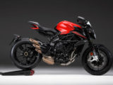 MV Agusta Dragster 800 Rosso 2020 05