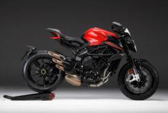 MV Agusta Dragster 800 Rosso 2020 05