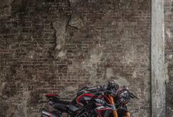 MV Agusta Rush 1000 2020 15