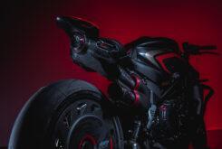 MV Agusta Rush 1000 2020 26