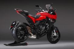 MV Agusta Turismo Veloce 800 Rosso 2020 01