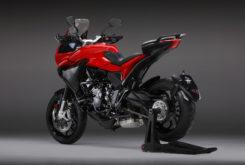 MV Agusta Turismo Veloce 800 Rosso 2020 06