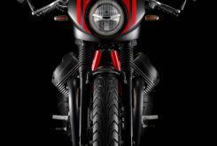 Moto Guzzi V7 III Racer 10 aniversario 20204