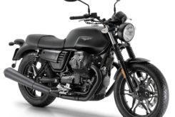 Moto Guzzi V7 III Stone 20205