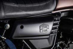 Moto Guzzi V7 III Stone Night Pack 202037