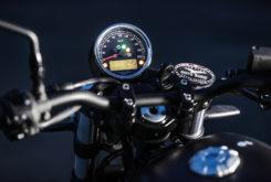 Moto Guzzi V7 III Stone Night Pack 202043