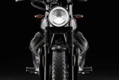 Moto Guzzi V7 III Stone S 20204