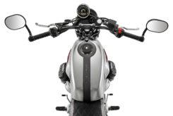 Moto Guzzi V7 III Stone S 20208