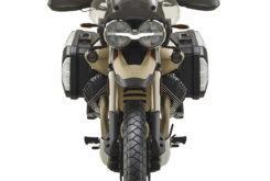 Moto Guzzi V85 TT Travel 20205