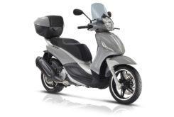 Piaggio Beverly 350 Tourer 20202