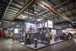 Royal Enfield EICMA 2019