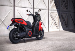 SEAT e Scooter Concept presentacion 04