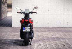 SEAT e Scooter Concept presentacion 07