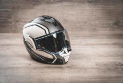 Scorpion EXO TECH 2020 prueba (1)
