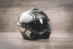 Scorpion EXO TECH 2020 prueba (10)
