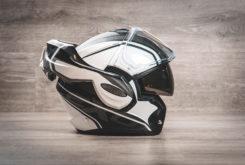 Scorpion EXO TECH 2020 prueba (21)