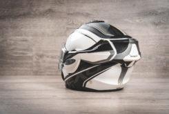 Scorpion EXO TECH 2020 prueba (30)