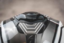 Scorpion EXO TECH 2020 prueba (34)