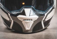 Scorpion EXO TECH 2020 prueba (36)