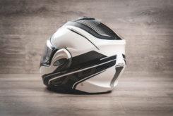 Scorpion EXO TECH 2020 prueba (39)