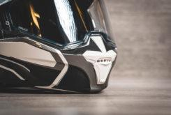 Scorpion EXO TECH 2020 prueba (4)