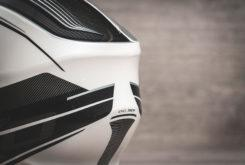 Scorpion EXO TECH 2020 prueba (40)