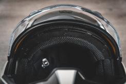 Scorpion EXO TECH 2020 prueba (46)