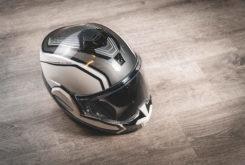 Scorpion EXO TECH 2020 prueba (47)