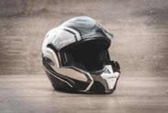Scorpion EXO TECH 2020 prueba (7)