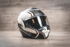Scorpion EXO TECH 2020 prueba (8)