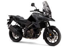 Suzuki V Strom 1050 2020 12