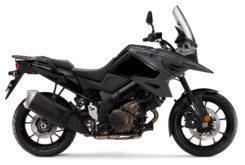 Suzuki V Strom 1050 2020 16